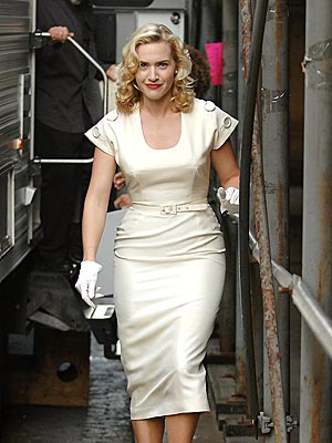 kate_winslet2
