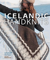 icelandichandknits